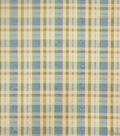 Home Decor 8\u0022x8\u0022 Fabric Swatch-Eaton Square Coincide Summer