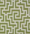 Outdoor Fabric-Solarium Keyes Kiwi