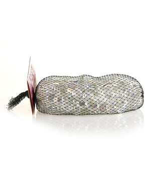 Panacea Products Clear Lustre Gems-3 lbs