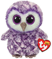 TY Beanie Boo Moonlight, , hi-res