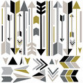 York Wallcoverings Wall Decals-Arrow