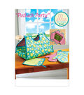 Kwik Sew Crafts Home Accessory-K0196