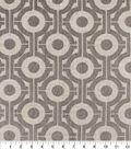 Merrimac Textile Upholstery Fabric-Griffon