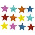 Jesse James Dress It Up Button Embellishments-Starlight, Starbright