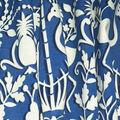 Dena Designs Outdoor Fabric 13x13\u0022 Swatch-Summer Set Sail