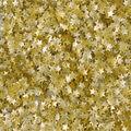 Wilton Edible Glitter Gold Stars, 0.4 oz.