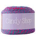 Premier Yarns Candy Shop Yarn