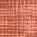 Waverly Upholstery Fabric 55\u0022-Celine/Persimmon
