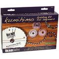 Kumihimo Starter Kit