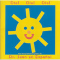 Ole! Ole! Ole! Dr. Jean in Spanish CD