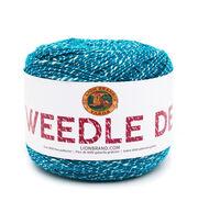 Lion Brand Tweedle Dee Yarn, , hi-res