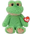 TY Beanie Boo Floyd - Frog