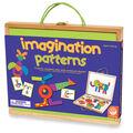 MindWare Imagination Patterns