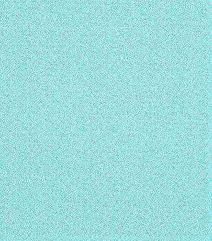 Keepsake Calico Cotton Fabric -Aqua Vine