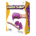Relevant Play Kinetic Sand, 5 lbs., Purple