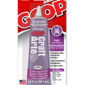 Eclectic Amazing Goop Craft Contact Adhesive & Sealant