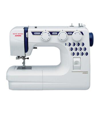 Janome Jw5622 Refurbished Sewing Machine