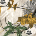 Realtree Fleece Fabric 58\u0027\u0027-Snow