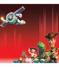 Disney 12\u0027\u0027x12\u0027\u0027 Specialty Paper-Buzz & The Gang