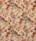 Home Decor 8\u0022x8\u0022 Fabric Swatch-Barrow M9316-5564 Lavender