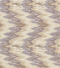Crypton Upholstery Fabric 54\u0022-Aumont Way-Boisenberry