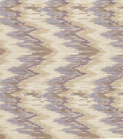 "Home Decor 8""x8"" Fabric Swatch-Aumont Way Boisenberry, , hi-res"