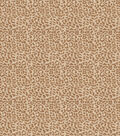 Eaton Square Multi-Purpose Decor Fabric 54\u0022-Otho/Sand