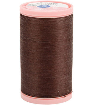 Coats & Clark Hand Quilting Cotton Thread-350yds