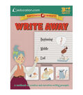 Write Away Book