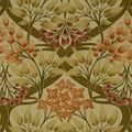 Covington Lightweight Decor Fabric 54\u0022-Tiffany Autumn