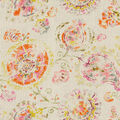 Upholstery Fabric 54\u0022-Mackey Chili