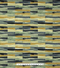 Home Essentials Lightweight Decor Fabric 45\u0022-Wonderwall 959 Storm