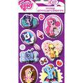 My Little Pony Dim Sticker