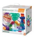 Q-BA-MAZE 2.0 Ultimate Stunt Set, 203 Pieces