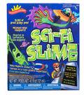 Elmer\u0027s Products Scientific Explorers Sci-Fi Slime Kit