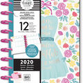 The Happy Planner Girl Deluxe Classic 2020 Planner-Happy Hostess Apron