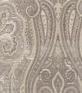 Home Decor 8\u0022x8\u0022 Fabric Swatch-Waverly Clubroom Paisley Monsoon
