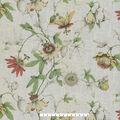 P/Kaufmann Multi-Purpose Fabric-Country Cottage White Tea
