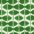 Richloom Multi Purpose Fabric-Morales Emerald