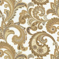 Tropix Outdoor Fabric- Alameda Fresco Linen