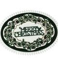 Tonic Studios Essentials Christmas Sentiments Die-Merry Christmas