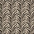 Eaton Square Lightweight Decor Fabric 54\u0022-Prewitt/Peppercorn
