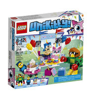 LEGO Unikitty Party Time 41453, , hi-res