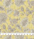Tommy Bahama Multi-Purpose Decor Fabric 54\u0027\u0027-Sunsplash Tahitian