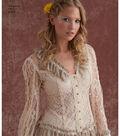 Simplicity Pattern 8362 Misses\u0027 Lace Blouse & Skirt-Size H5 (6-14)