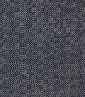 Premium Quilt Cotton Fabric-Yarn Dye Chambray