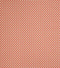 Home Decor 8\u0022x8\u0022 Fabric Swatch-Eaton Square Gloria Grenadine