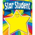 Carson Dellosa Star Student Stickers 12 Packs