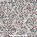 Home Essentials Lightweight Decor Fabric-Tombo Panorama Tailwind