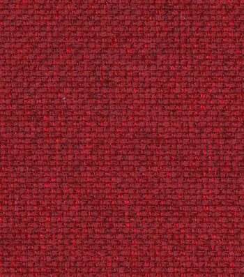 """Crypton Upholstery Fabric 54""""-Sutton Port"""